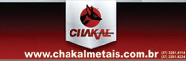 chakal