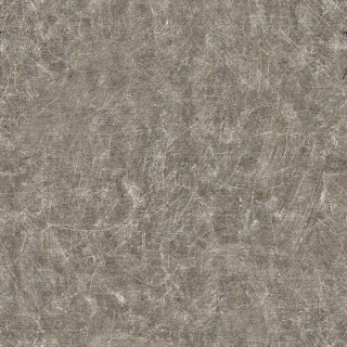 Tileable Metal Texture #4
