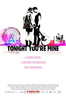 Watch Tonight You're Mine Movie