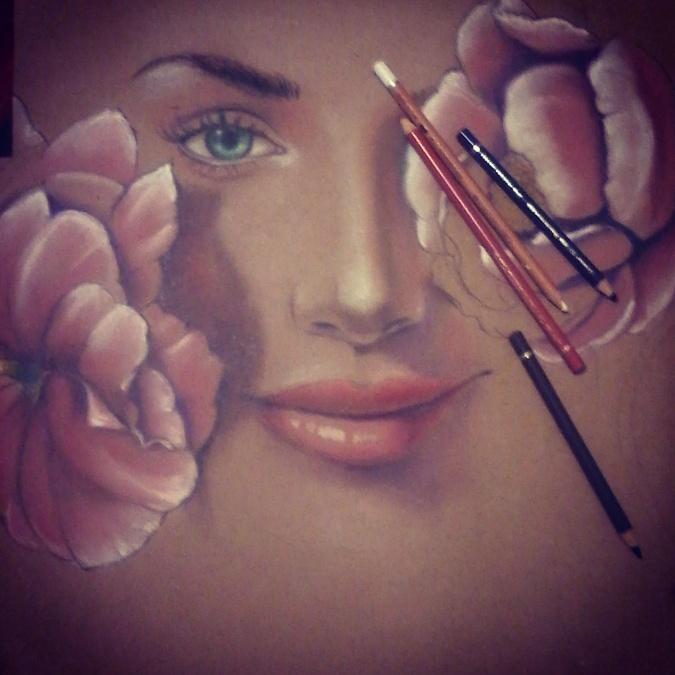 En progreso..*Behind Blue Eyes*