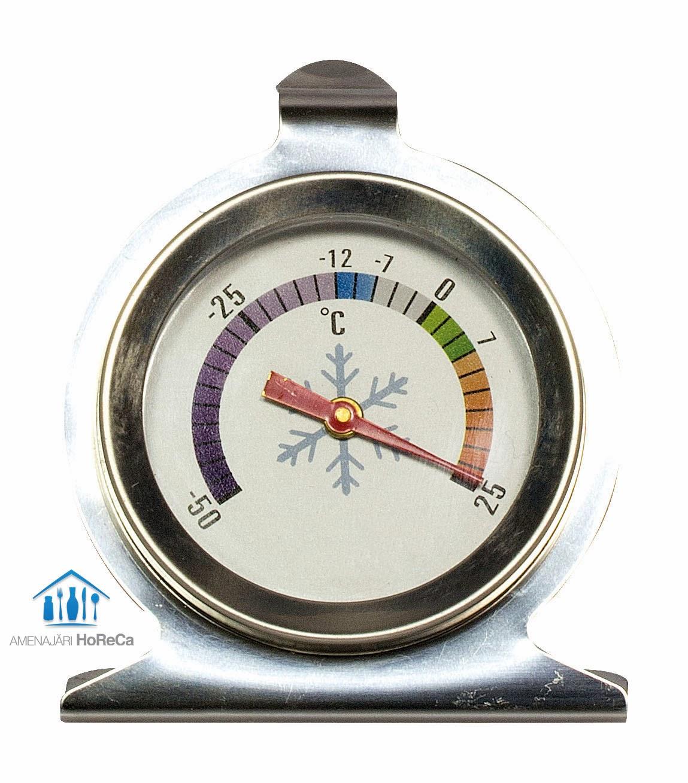 Termometru frigider, termometru bucatarie profesionala, pret termometru frigider