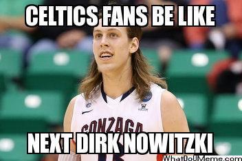 Funny Memes About Current Events : Funny memes celticslife boston celtics fan site t