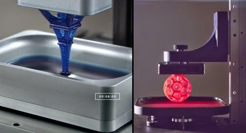00-Carbon3D-Joseph-DeSimone-CLIP-the-3D-Printer-inspired-by-T2-www-designstack-co