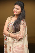 Actress Neha latest glam pics-thumbnail-12