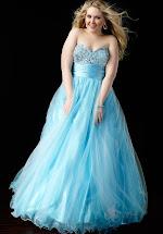 Whiteazalea Size Dresses April 2013
