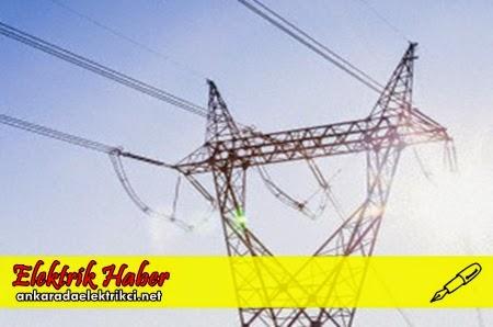 Elektrik Haberleri