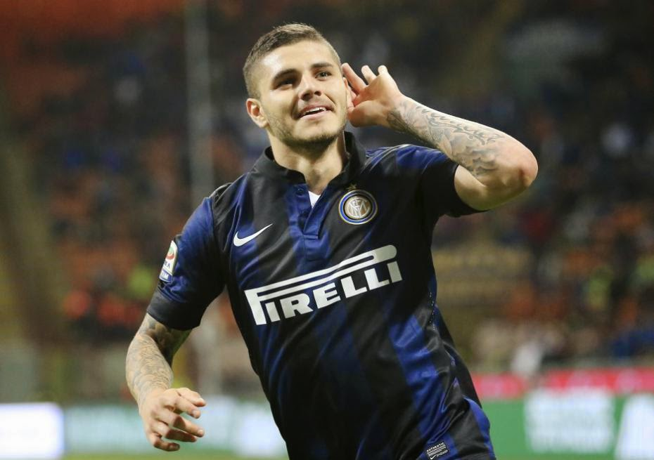 Pronostici Juventus-Lazio, Roma-Atalanta e Milan-Inter