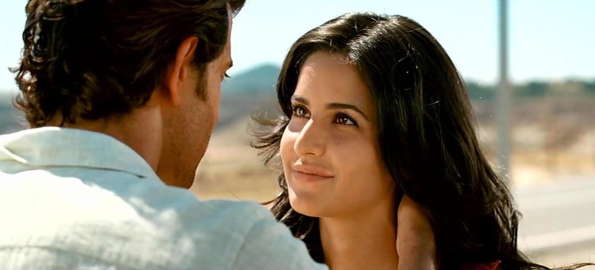Download Zindagi Na Milegi Dobara Hindi Movie Hd Video