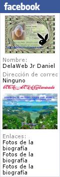 DANIEL Notebook24hs te invita a FACEBOOK