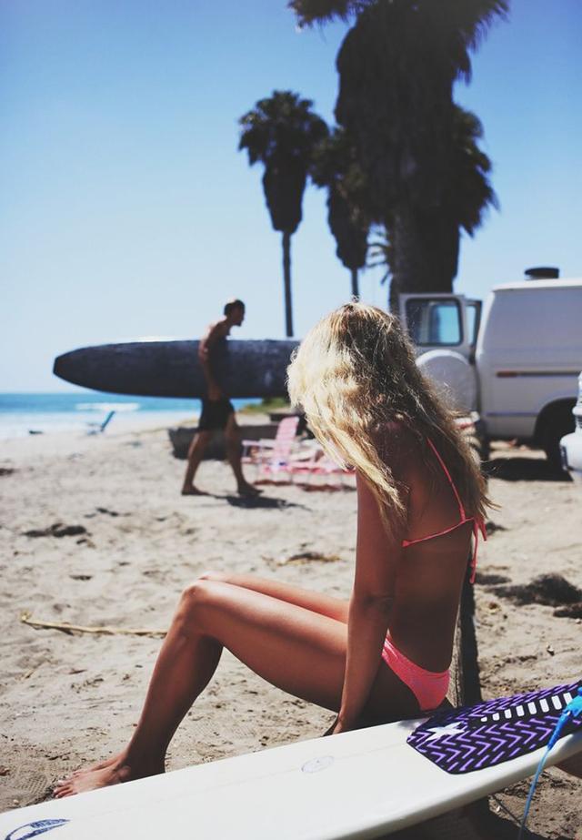 verano con sportzone