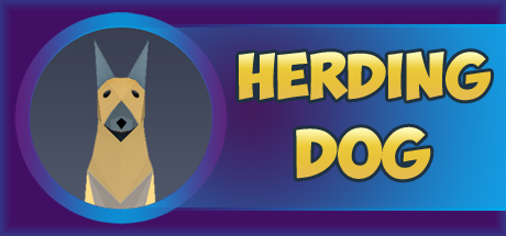 Herding Dog PC Game Free Download