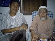 العارف رباني Pak Su Hamid