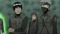 Naruto Shippuuden Episode 418 Subtitle Indonesia