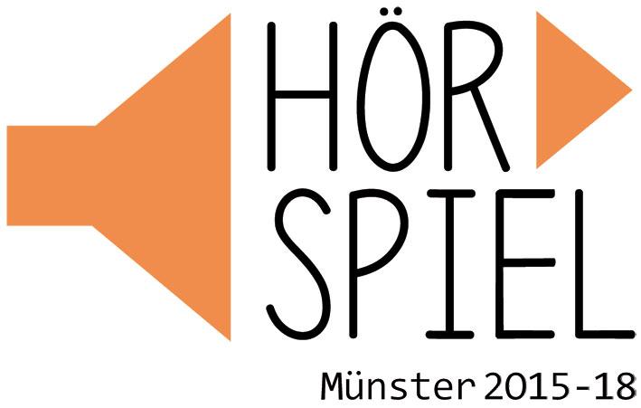 Hörspiel Münster