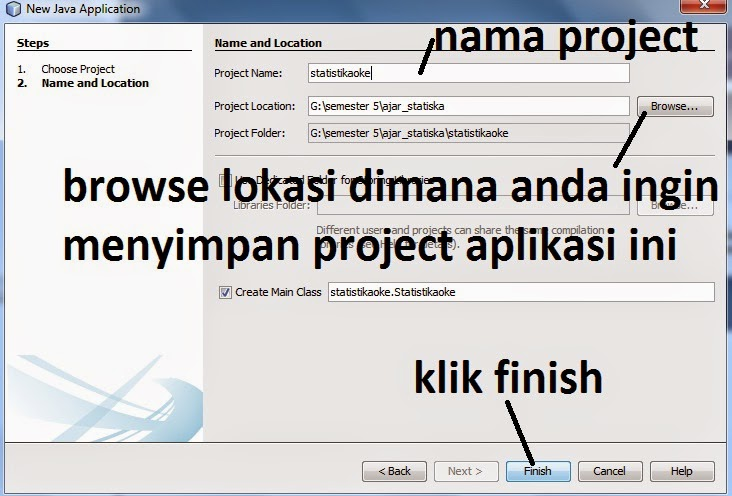 browsejo - Membuat Kegiatan Mean Dengan Java Dan Mysql