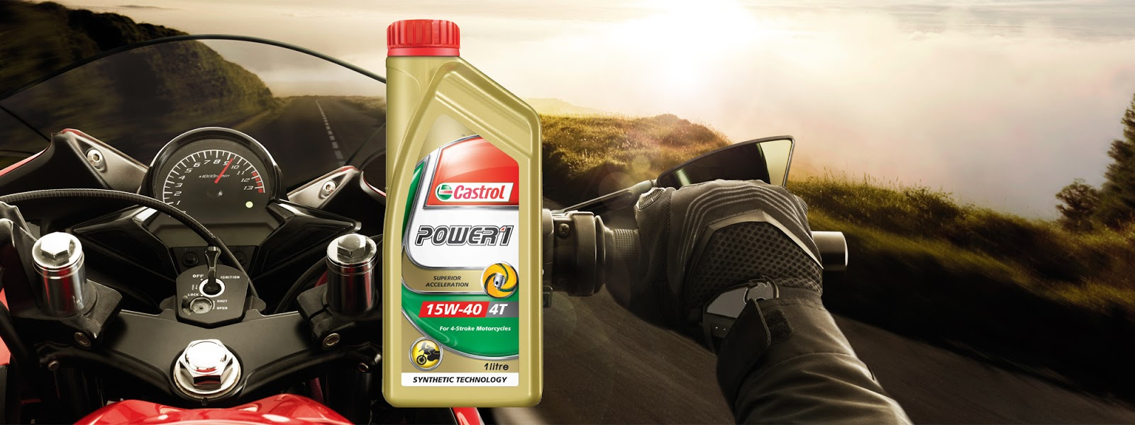 83 Motorcycle Motor Oil Brands Most Brands Of Engine Oil You Would Come Across In The Market