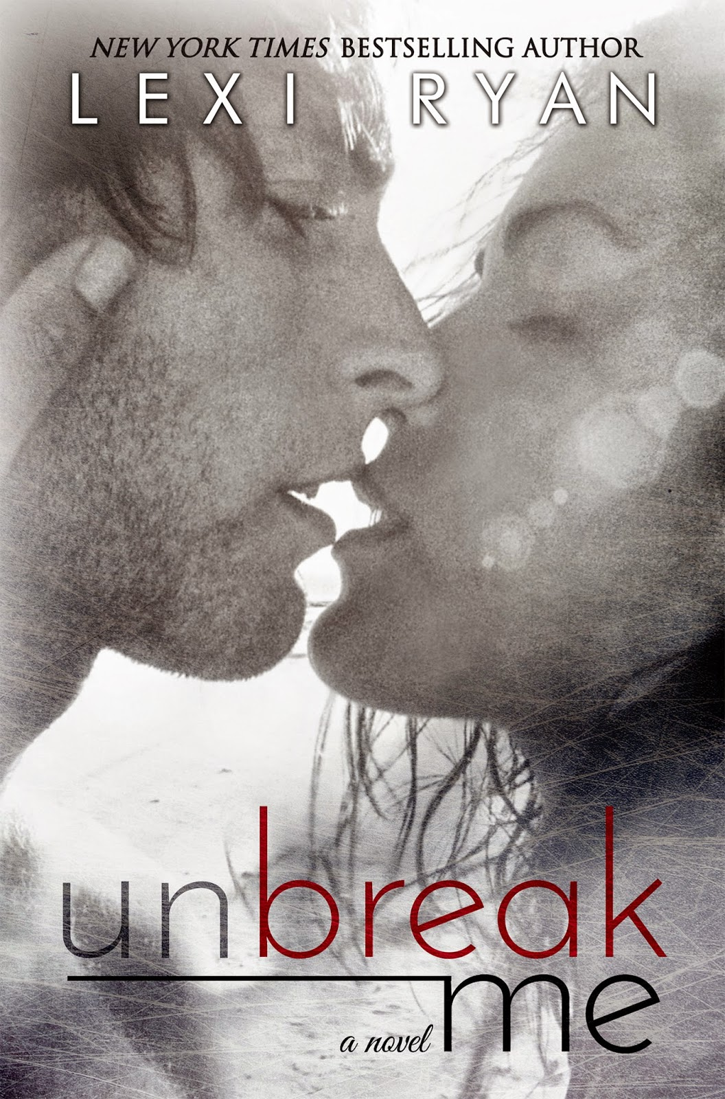 http://gabicreads.blogspot.com/2014/04/unbreak-me-new-hope-1-by-lexi-ryan.html