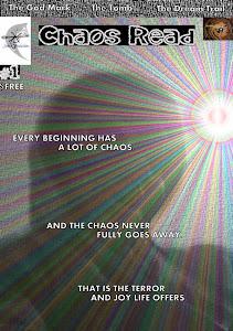 Chaos Read #1