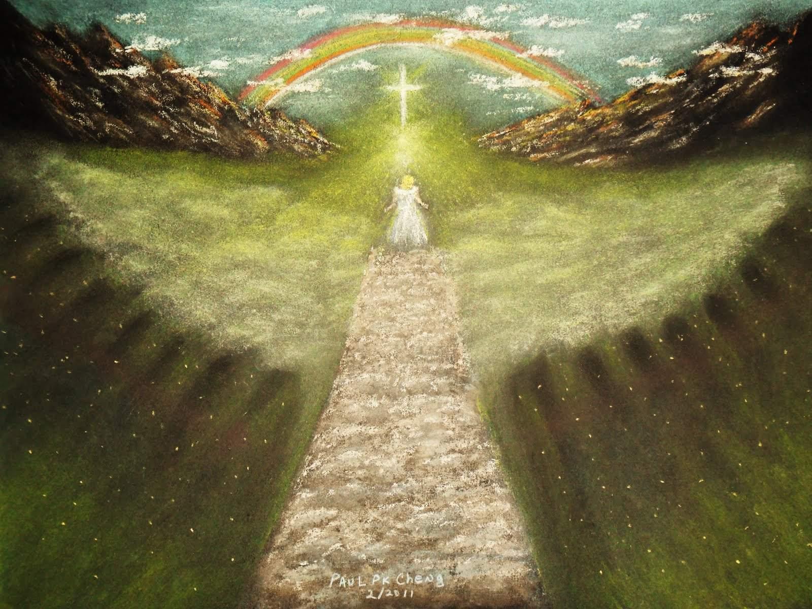 http://4.bp.blogspot.com/-5R-FRNfHecM/T3CjzDUx9sI/AAAAAAAAAF8/sCqABzTP7Xc/s1600/Christian-God-Wallpaper-Picture.jpg
