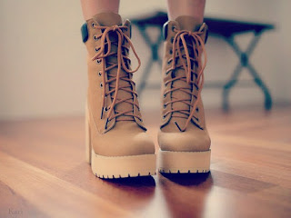 platform-shoes
