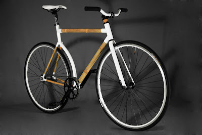 Unusual and Creative Bicycles (20) 8