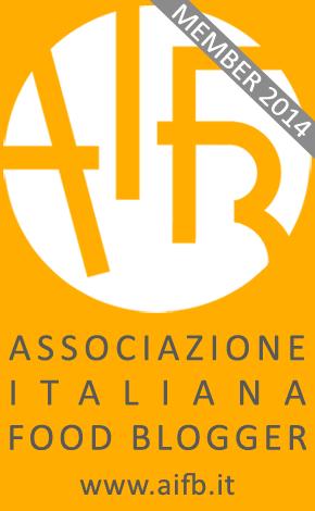 E' nata l'Associazione Italiana Food Blogger