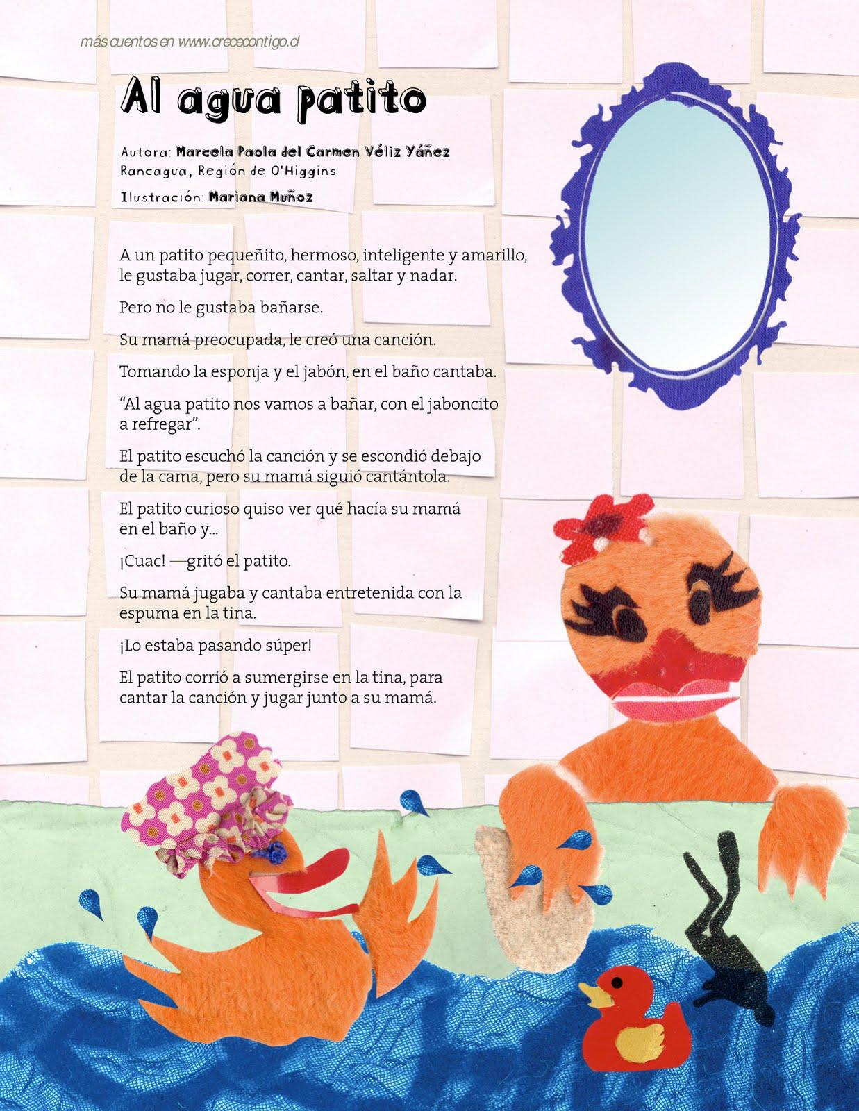 cuentos Hansel y gretel en español - dibujos animados - mejores cuentos infantiles suscríbete aquí:   si te sientes muy feliz aplaude asi cancion con rapunzel al final.