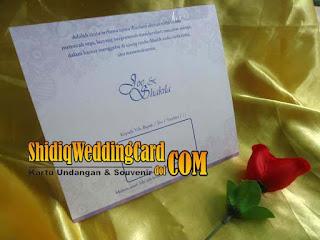 http://www.shidiqweddingcard.com/2015/11/pc-35.html