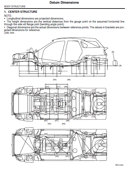 subaru outback engine diagram similiar 2009 subaru forester engine diagram keywords subaru outback manual transmission diagram subaru engine image