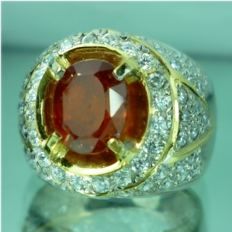 batu+permata+Spesartine,+spesartite,+garnet,+orange,+red,+batu+mulia ...