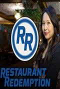 Restaurant Redemption Season 1, Episode 4  Saigon 39