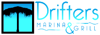 Drifters Marina Bar and Grill