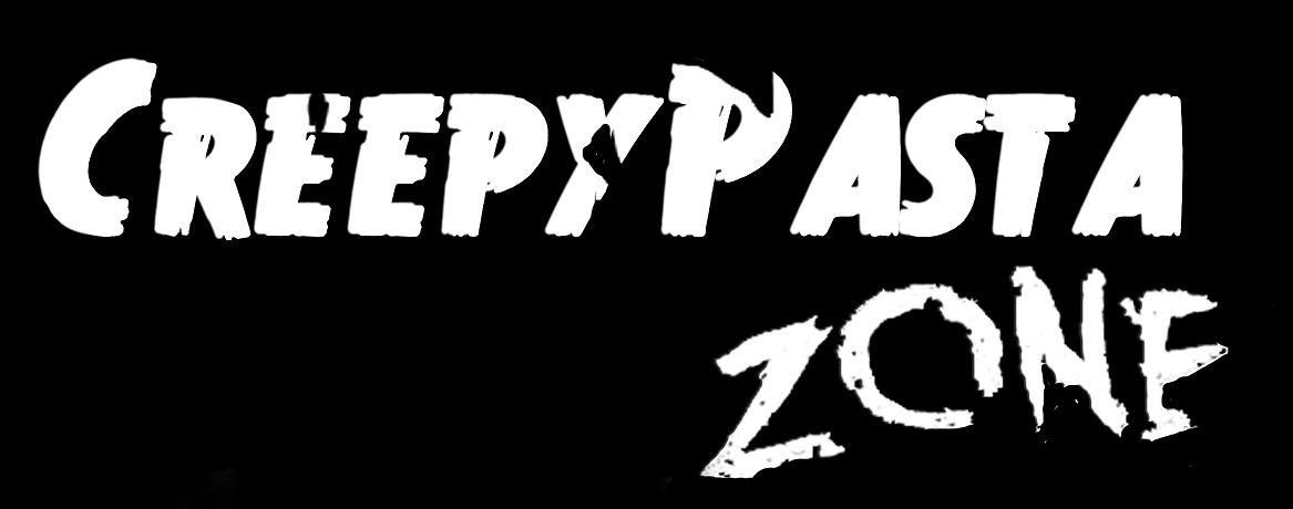 creepypasta zone