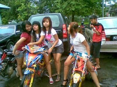 foto hot cewek cabe cabean download mp3 batak