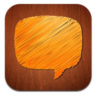 https://itunes.apple.com/us/app/sentence-maker/id499150658?mt=8