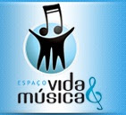Espaço Vida e Música
