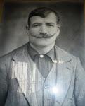 Αξαόπουλος