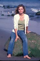 Feet-pies3 Michelle Pfeiffer