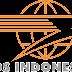 Banyak Cara Untuk Lacak Kiriman Pos Indonesia