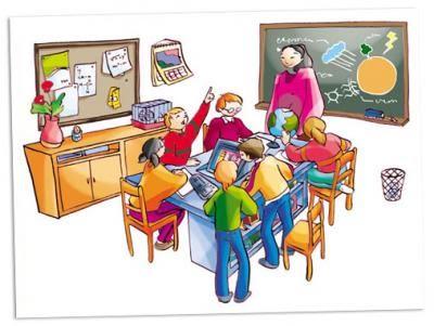 Proyecto educativo integral comunitario p e i c y for Proyecto de comedor comunitario