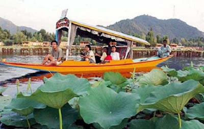 Kashmir latest news/weather/paper greater jammu wikipedia tourism travel ki kali information