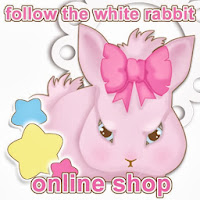 Kawaii Online Shop