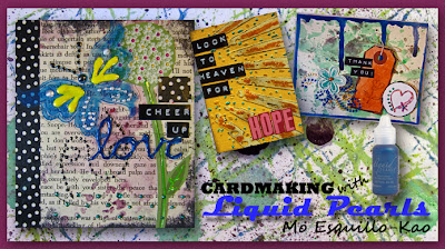 http://theartstudio.scrapbooknewsandreview.com/index.php/choose-your-fun/clever-cards/liquid-pearls