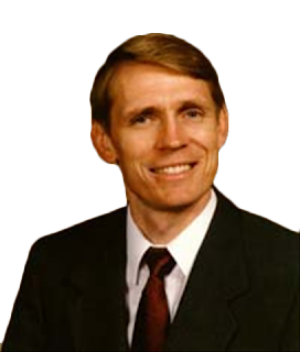 phd dissertation assistance kent hovind
