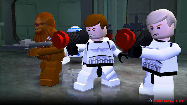 Lego-Star-Wars-Complete-Saga-Screenshot-2