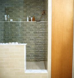 Shower Designs Photos