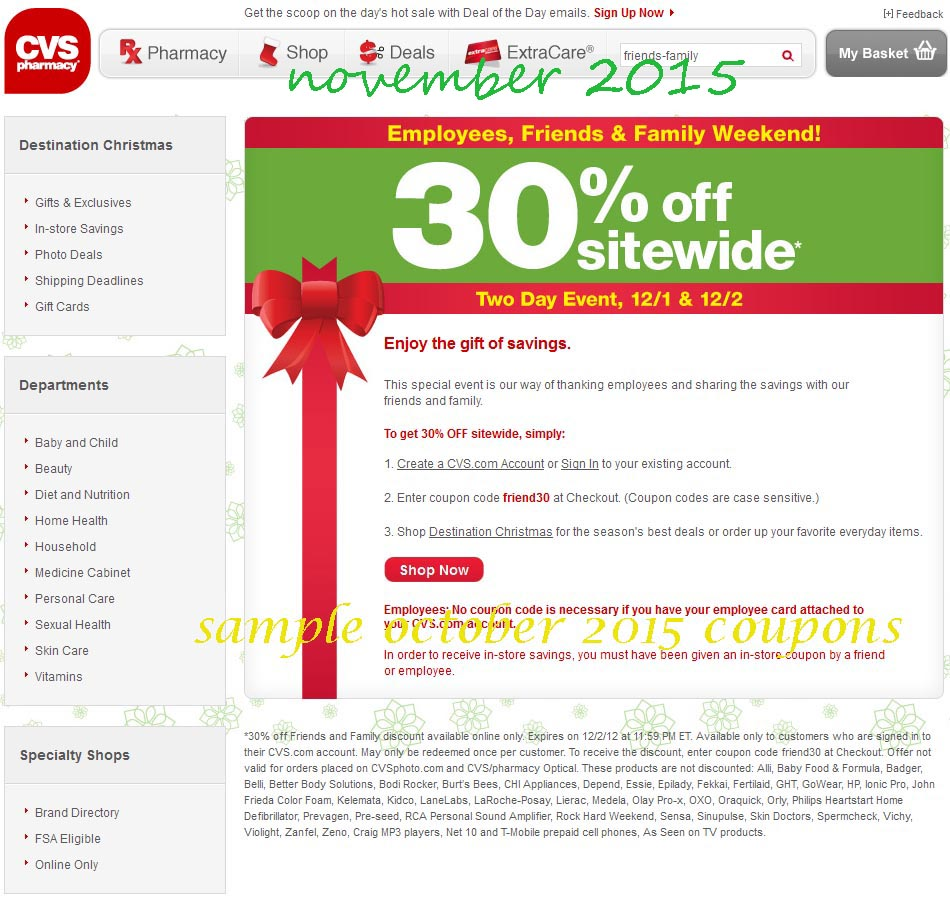 This is an image of Current Cvs Coupons Printable 5 Off 20