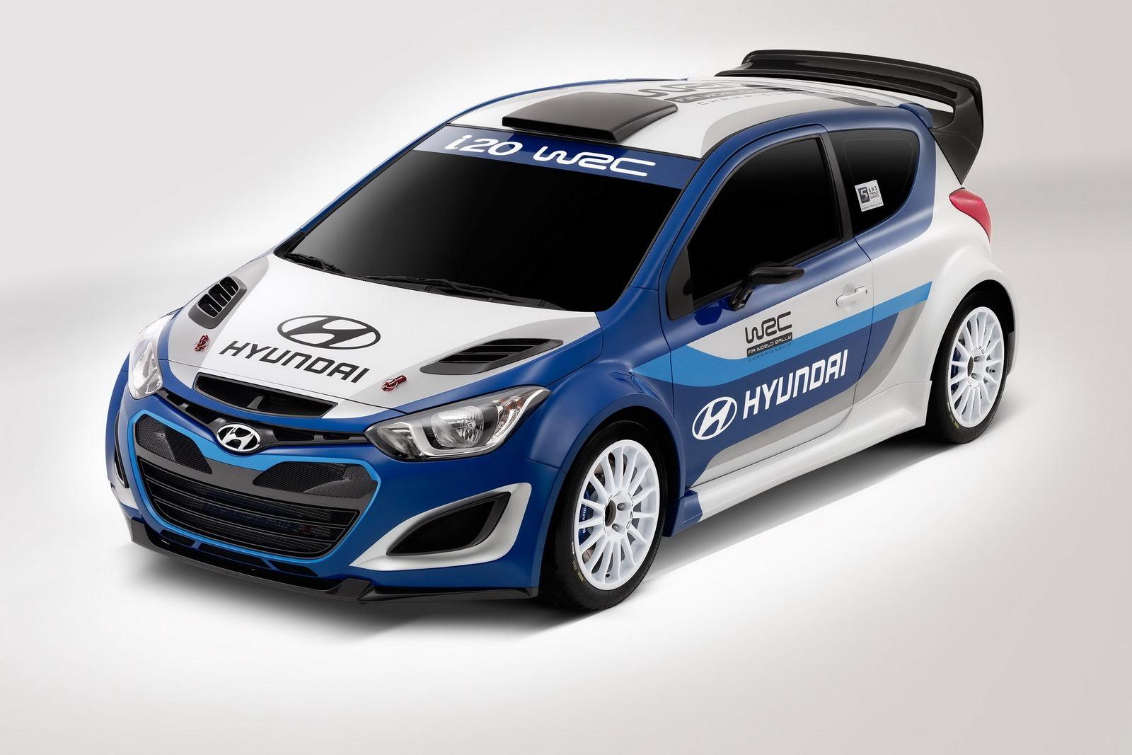 http://4.bp.blogspot.com/-5RHbguzPtWE/UGSic0FT3DI/AAAAAAAAA0I/VVgmZ4oBf2c/s1600/Hyundai+i20+WRC+HD+Wallpaper.jpg