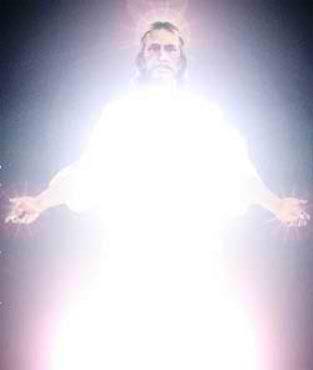 [Image: jesus_light.jpg]