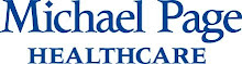 Michael Page Healthcare